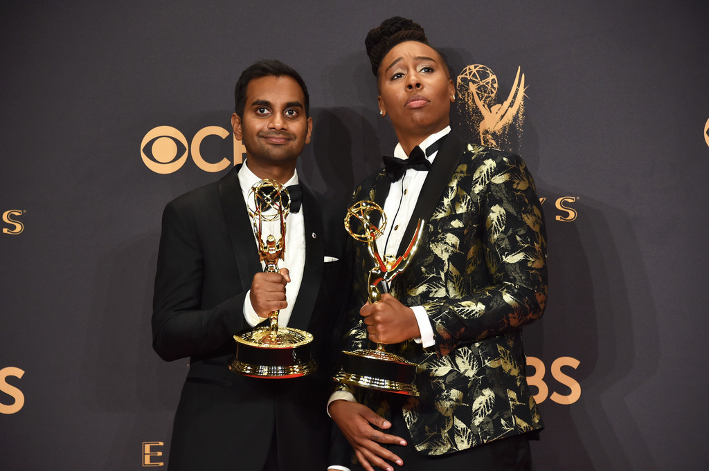 emmy winners 2